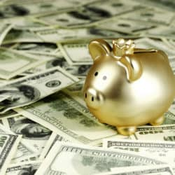 Saving Money Without Sacrificing: It's Easier Than You Think