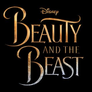 New Beauty and the Beast Coloring Sheets to Download!