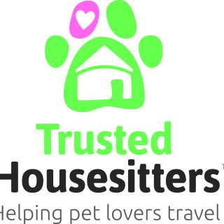 Finding a Pet Sitter is Easier With Trusted Housesitters: America Loves Pets!