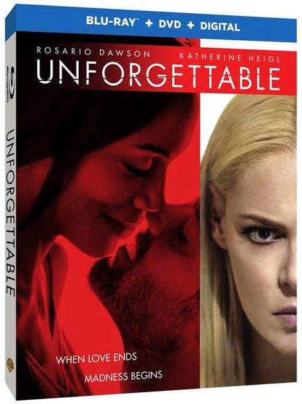 warner bros. unforgettable