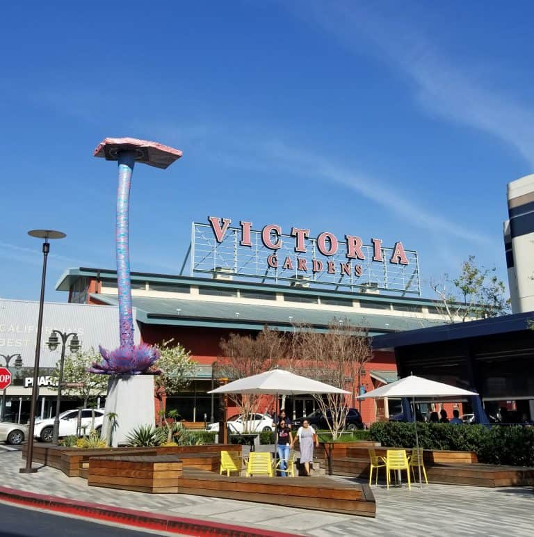 Get The Ultimate Valentine 39 S Day Shopping Done At Victoria