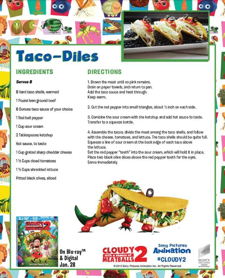 Cloudy2_Recipe_Taco-Diles