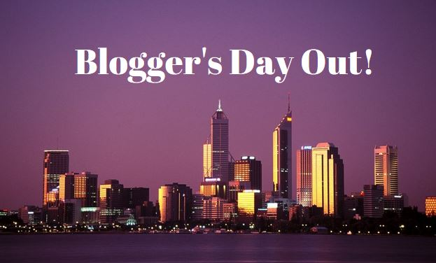 Blogger's Day Out: Chef's Toys & Wick's Brewery