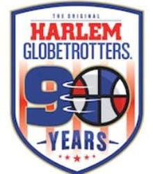 The Harlem Globetrotters Are Back on Tour and in Southern California!
