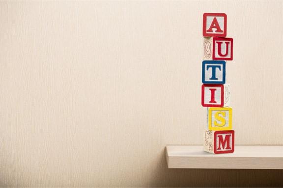 autism advocacy