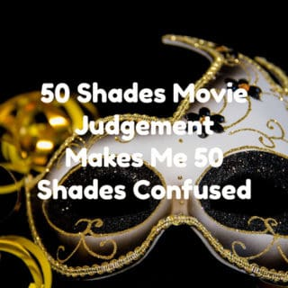 50 shades movie