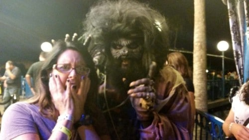 win two tickets to Knott's Scary Farm