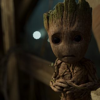 Guardians of the Galaxy Vol. 2 is Even Better Than the First