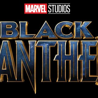 Marvel's New Black Panther Trailer, Poster and Movie Images