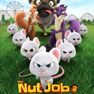 win nut job 2 tickets