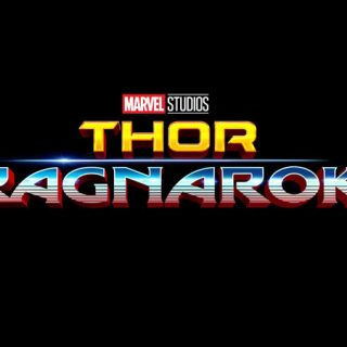 True Marvel Geek News with Thor: Ragnarok Posters, Trailer and Images