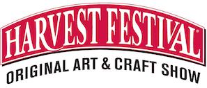 Harvest Festival Pomona ticket giveaway