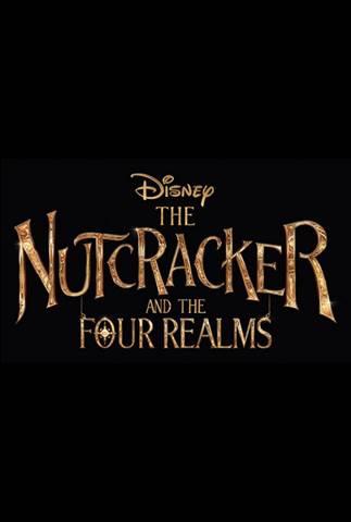 Disney's Nutcracker