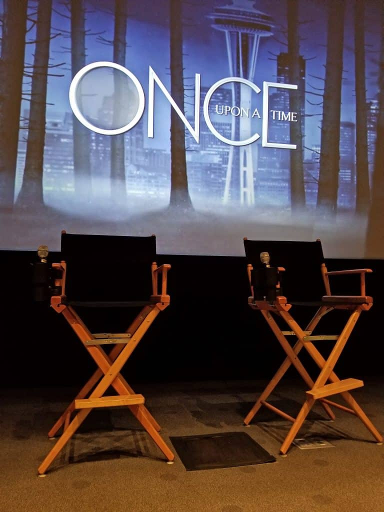 once upon a time mid-season premiere