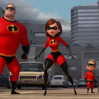 Disney-Pixar's Incredibles 2 is an Incredibly Funny Sequel You Need to See