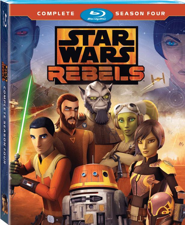 star wars fans star wars rebels