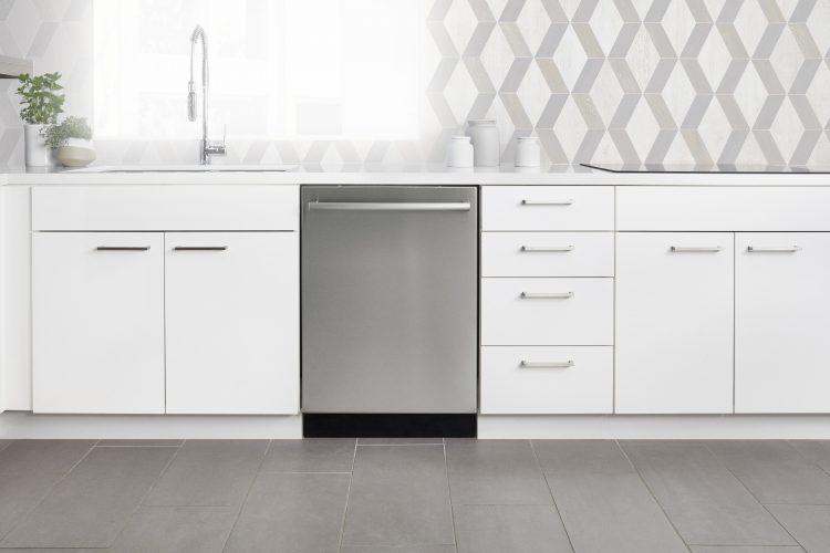 make dishwashing easy