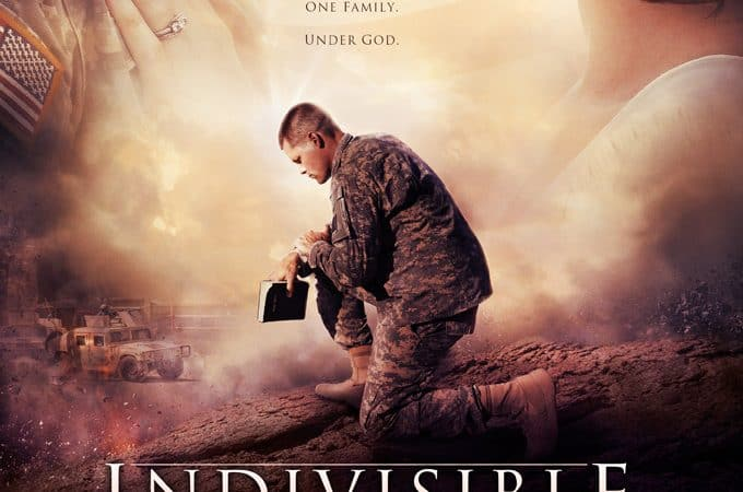 indivisible movie