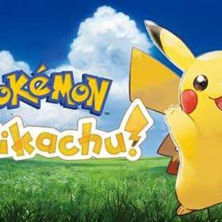 pikachu, i choose you