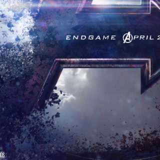 avengers end game new release date