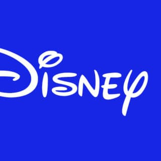disney plus is only $6.99 per month