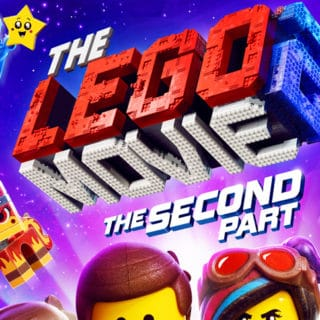 lego 2 movie giveaway
