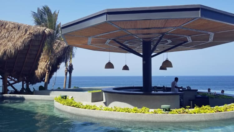 all-inclusive riviera nayarit resort