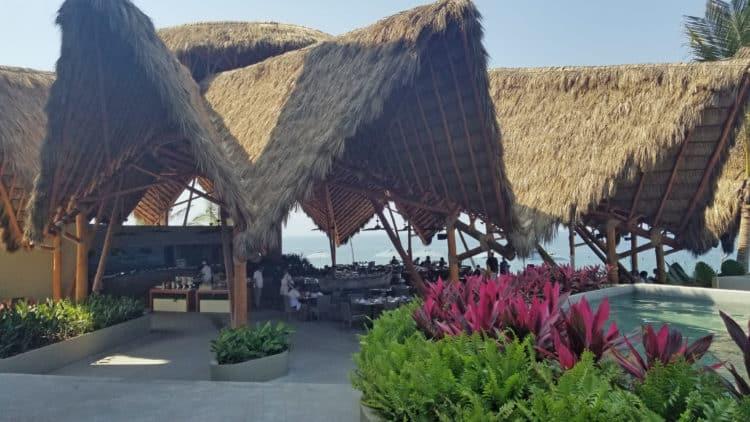 all-inclusive riviera nayarit resort