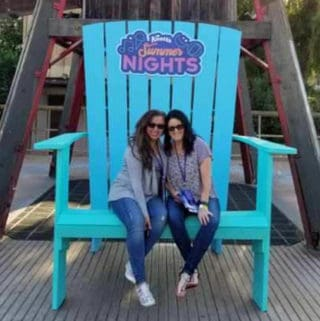 knott's summer nights 2019