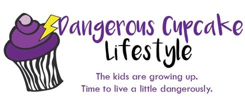 Dangerous Cupcake Lifestyle