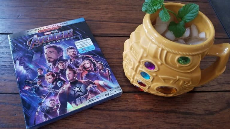 marvel reality stone cocktail