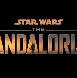 new mandalorian trailer for disney plus streaming