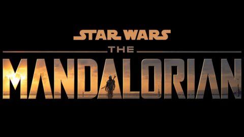 new mandalorian trailer for disney plus streaming
