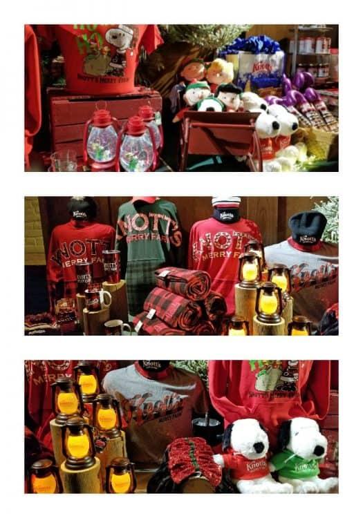 knott's merry farm clothes