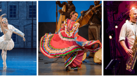 holiday shows at segerstrom