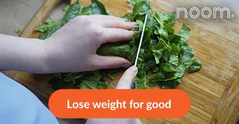 weight loss app