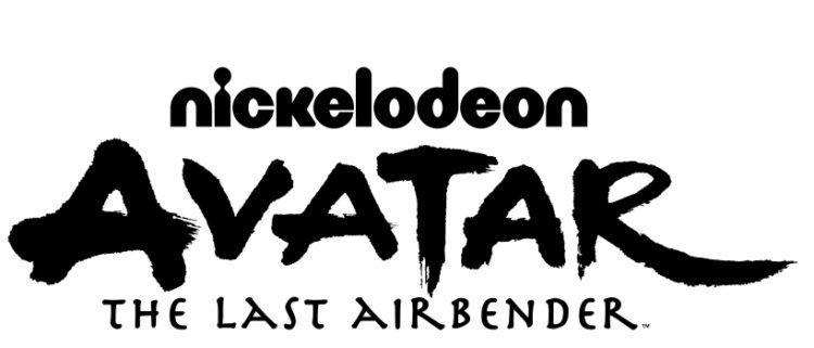 avatar the last airbender anniversary
