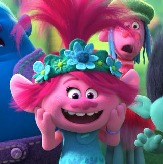 trolls world tour on blu-ray giveaway
