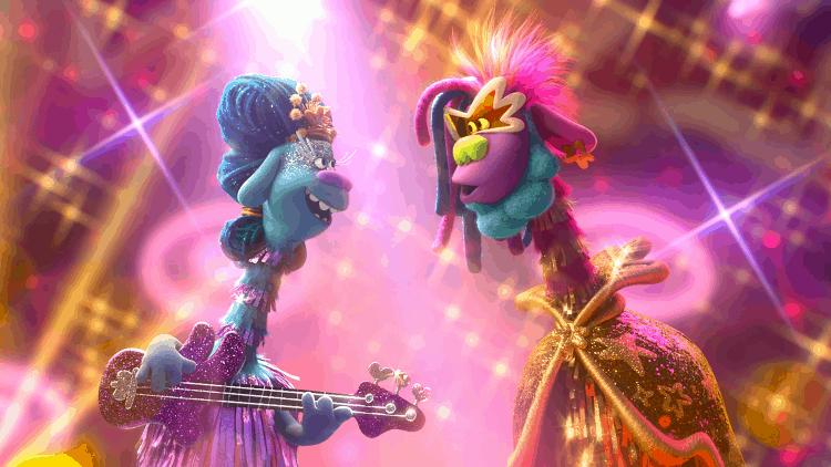 trolls world tour on blu-ray giveaway