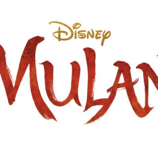 disney's mulan streams on disney plus