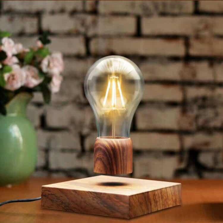 Volta light by flatly
