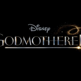 disney plus godmothered