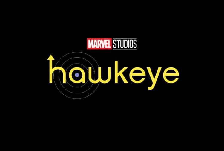 marvel studios Hawkeye 2021 disney slate