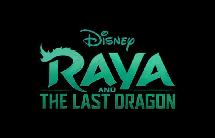 2021 Disney slate