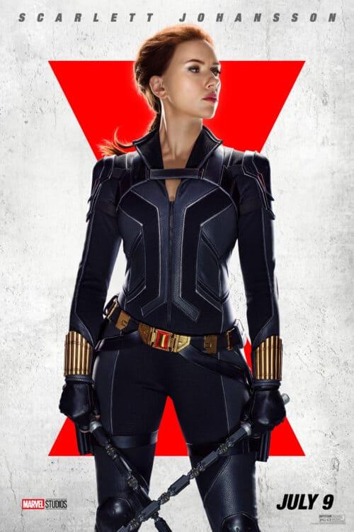 marvel's black widow origin story