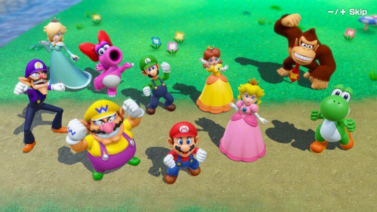 animal crossing 2021 Nintendo Switch games
