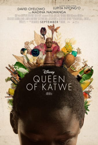 real life inspirations for queen of katwe