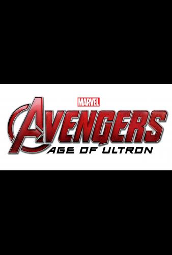 My Review of Avengers: Age of Ultron, Coming Out May 1st