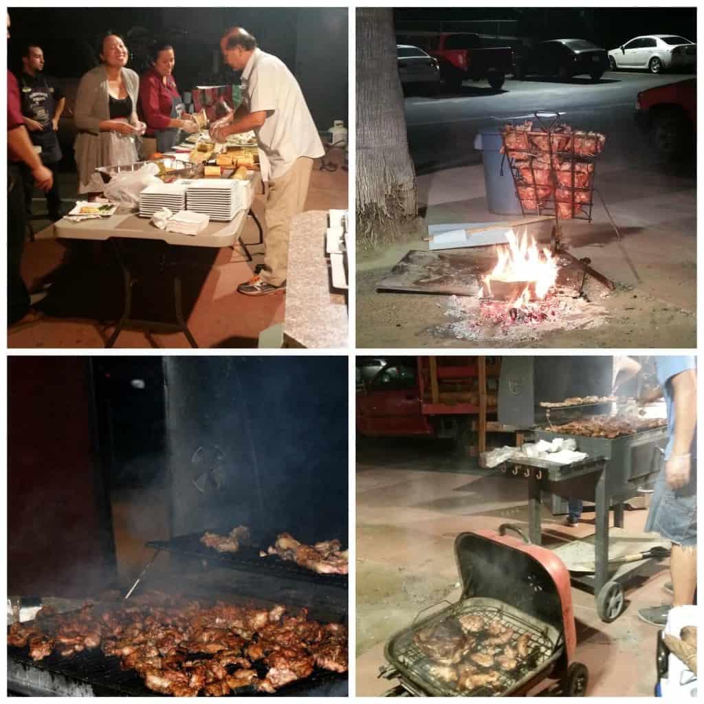 argentinebarbecue