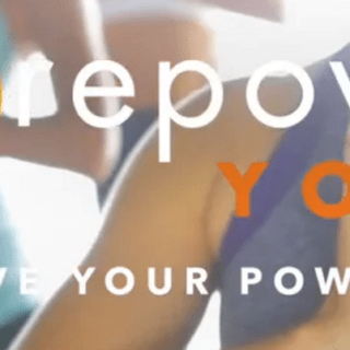 Why I Yoga… Why Do You Yoga? More on Corepower Yoga's #WhyIYoga